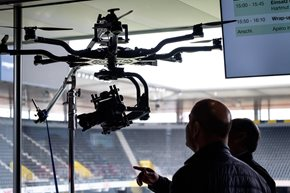 DSCF7455_Drohne.jpg